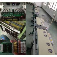 Buy cheap Electronic Attachment For Mechanical Jacquard from wholesalers