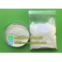 Buy cheap Oral Legal Steroids PCT TRT Anastrozole Arimidex For Testosterone Replacement Therapy from wholesalers