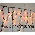 Buy cheap LED Christmas light,LED Holiday Light,LED Decorative Light,LED Icicle Light from wholesalers
