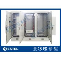 Buy cheap DDTE053B Base Station Cabinet product