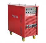 Inverted Arc welder of RSN-2000I Manufactures