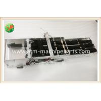 Buy cheap 4450676832 NCR ATM Machine Parts NCR Presenter 6625 Assy  445-0676832 from wholesalers