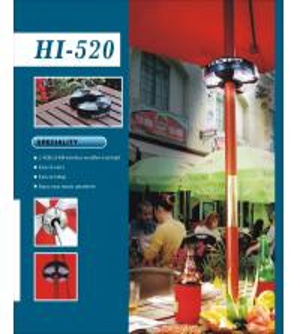 2015 Ex-factory price outdoor solar garden light umbrella light bluetooth speaker Manufactures