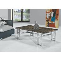 Buy cheap Marble Coffee Table from wholesalers