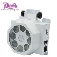 Buy cheap New Multi Pattern Disco Light from wholesalers