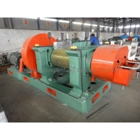 Buy cheap Rubber Cracking Mill /Waste Tyre Cracker Mill from wholesalers