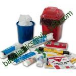 Buy cheap Swing bin bags, bin liners, Refuse sacks, Garbage Bags from wholesalers