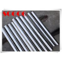 Wholesale UNS N06025 Inconel 602 CA W.Nr.2.4633 ERNiCrFe-12 Metal Dusting Prevention from china suppliers