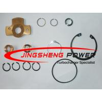 Wholesale HT3b 3545669 Turbo Spare Parts Turbocharger Repair Kits For Desiel Truck and Bus from china suppliers