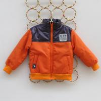 Buy cheap free sample!hot sale child clothing china roupas infantil baby winter coat from wholesalers