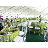 Buy cheap Outdoor Luxury Wedding Tent for Wedding Ceremony from wholesalers