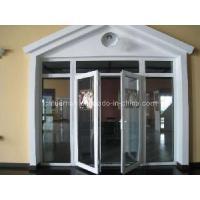 Buy cheap Casement Door (TMD002) product