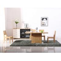 Buy cheap Newest design  dining room set,Dinig table ,Dining chair from wholesalers