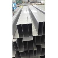 Buy cheap 310S Stainless Steel Plates Stainless Switch Plates Prime Grade from wholesalers
