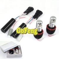 Buy cheap H8 led angel eyes from wholesalers