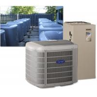 Wholesale GREE central air conditioning system--VRF system floor ceiling air conditioner from china suppliers