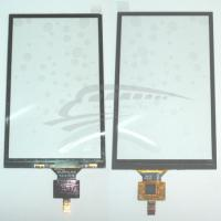 Wholesale wholesale samsung i8320 digitizer glass from china suppliers