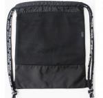 Buy cheap Waterproof Drawstring Backpack,Beach Bag from wholesalers