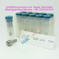 Wholesale L322PBC Delphi  injector assy nozzle; BEBE4D23001 BEBE4D25001 BEBE4D25101Delphi Common Rail Nozzle L322PBC from china suppliers