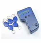 Buy cheap vipprogrammer Hand held 125khz-135khz RFID Card Duplicator from wholesalers