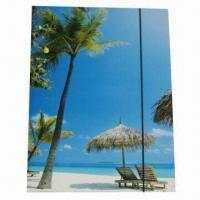 Buy cheap Paper File Folder with Elastic Band from wholesalers