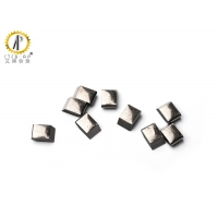 Buy cheap Pretinned UF18 Carbide Saw Tips For Circular Saw Blades from wholesalers