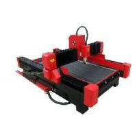 Wholesale NC-M1318 CNC Engraving Machine for Marble and Stone from china suppliers
