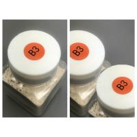 Buy cheap Ceramic Opaque Dental Powder , Dental Porcelain Composition KFDA Approved from wholesalers