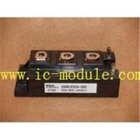 Wholesale Rectifier module, (2MBI300N-060) from china suppliers