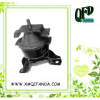 Buy cheap 50820-S10-004 Engine mount used for Honda CRV [1997-2001] from wholesalers