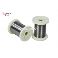 Buy cheap 0Cr23Al5 780Mpa Heating FeCrAl Alloy Anti Corrosion from wholesalers