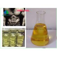 Buy cheap Anadrol Oxymetholone 50mg/Ml Injectable Oral Anabolic Steroids Yellow Color For Bulking / Cutting from wholesalers