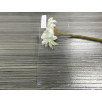 Buy cheap 9H Hardness iPhone 6 Anti Blue Light Screen Protector Asahi Glass 2.5 D Curved Edge from wholesalers