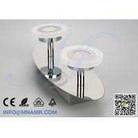 Buy cheap Morden LED Hotel Wall Vanity Light Hotel Wall Vanity Lamp 10W AC100-240V product
