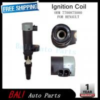 Buy cheap Ignition Coil 7700875000 8200380267 Gm 91159920 91159996 from wholesalers