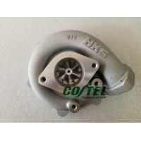 Wholesale HKS Upgrade Modify Turbocharger Compressor Housing Billet Wheel Engine Spare Parts from china suppliers