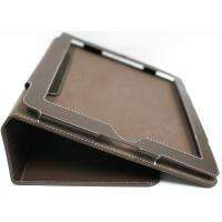 Wholesale Apple iPad Leather Sleeve from china suppliers