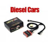 Buy cheap obd2motor NitroData Chip Tuning Box for Diesel Cars from wholesalers