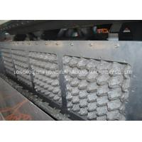 Buy cheap Waste Paper Pulp Moulding Egg / Fruit Tray / Carton Making Machine from wholesalers