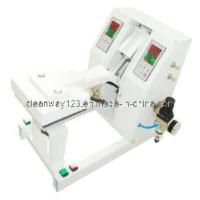 Buy cheap Digital Label Textile Heat Press Printing Machine (CY100F) from wholesalers