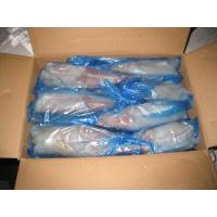 Buy cheap Seafood frozen fresh Monkfish Tail good quality product