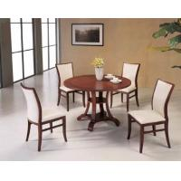 Buy cheap Dining Room Set EY-E2007 from wholesalers