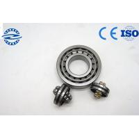 Buy cheap High Speed Single Row Tapered Roller Bearing 30208 & Bower Tool d*D*T 40*80*20MM from wholesalers