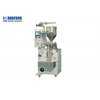 Buy cheap 280kg Spices Powder Salt Packing Machine , Automatic Coffee Packaging Machine from wholesalers