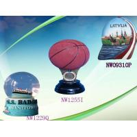 Buy cheap resinic crafts from wholesalers