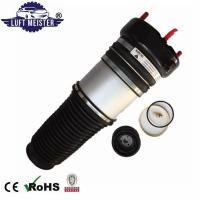 Wholesale Front Left  air spring kit for Audi A6 C6 4F,4F0616039,4F0616039S,4F0616039AA from china suppliers