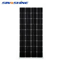 Buy cheap Best quality fotovoltaica 250w mono solar panel for Camping from wholesalers