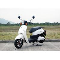 Buy cheap High performance 1200 Watt 60V 20Ah EEC Electric Motorcycle 2 wheel ( escooter ) from wholesalers