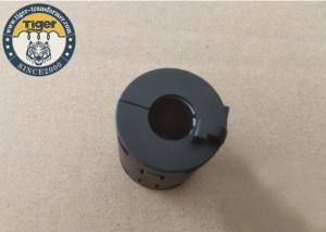 Wholesale Clamp Filters Ferrite Core with Case For cable with Unique Structure from china suppliers