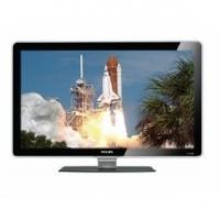 """Buy cheap New PHILIPS 52PFL7403D 52"""" 120HZ 1080P LCD HDTV from wholesalers"""